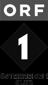 2013_OE1 club