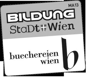 2013_buecherei