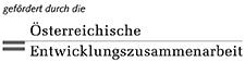 Fîrderlogo 1889_oeza_d_SW