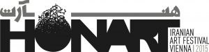 Honart 2015_logo