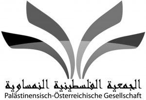 PÖG_Logo