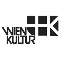Wien_Kultur