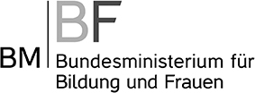 bmbf-logo_SW
