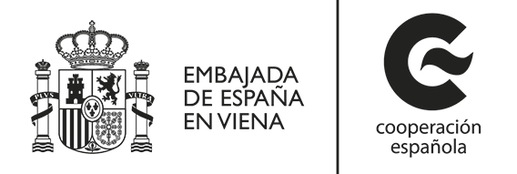 Spanische Botschaft