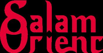 Salam Orient
