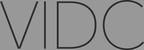 Wiener Institut für internationalen Dialog und Zusammenarbeit